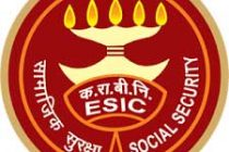 ESIC to be extended pan-India, apply to all firms with over 10 workers: FM