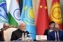 Nations supporting terror must be held accountable: Modi