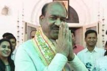 BJP's Om Birla surprise pick as LS Speaker