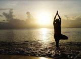 IITs, IIMs in UP to include yoga in curriculum