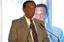SL to implement free visa on arrival for 39 countries