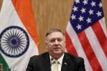 US hails India for stopping oil imports from Iran, Venezuela