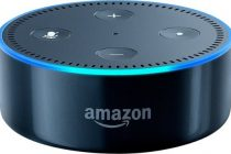 Soon Alexa will plan family night outs, movie to dinner