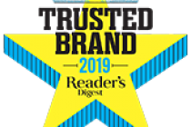 IndianOil voted as the Most Trusted Fuel and Lubricant Brand
