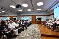 Make India $5 trillion economy: PM to secretaries