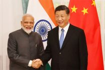 India-China trade imbalance: Xi promises to simplify regulations further