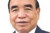 Mizoram CM presents tax-free Rs 10,692.30 crore budget for FY19-20