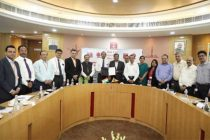 ONGC and Indian Oil join hands to reduce carbon emission and enhance oil recovery