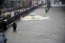3 killed, 24 missing in Maharashtra dam burst