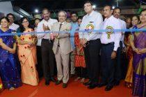 Neyveli Book Fair -2019 inaugurated