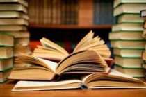 5% duty on imported books: Worried publishers to meet HRD officials