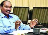 Chandrayaan-2 precisely inserted in defined lunar orbit: ISRO Chairman