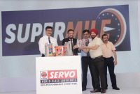 IndianOil launches high-performance lubricants for new generation cars