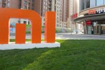 Xiaomi India sold 10 crore smartphones in 5 yrs