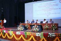 NTPC MSE Vendor Meet  for Women Entrepreneurs