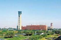 Delhi to get country's most advanced, tallest ATC tower in August