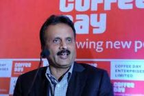 CCD founder Siddhartha dead, body found in Karnataka river