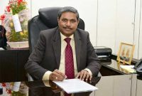 """D. Rajkumar C&MD, BPCL enters the top 100 of """" Most Influential Chief Executives"""""""