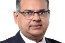 Sandeep Kumar Gupta takes over as Director (Finance) at IndianOil