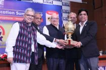 HPCL sweeps CC Excellence Awards at SCOPE Summit