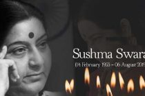Sushma Swaraj's tweets built bridges, won hearts