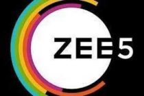 The Q India launches on ZEE5