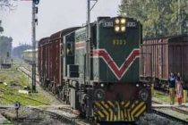 Pakistan 'permanently discontinues' Samjhauta Express