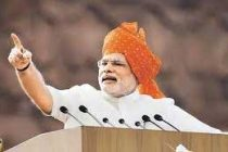 Revoking Article 370 realised dream of 'One Nation, One Constitution': Modi