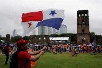 Panama City celebrates 500th anniversary