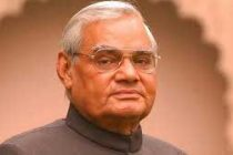 Vajpayee statue to be unveiled in Lucknow on Dec 25