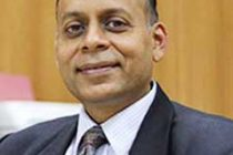 Dr Ajay Kumar appointed Defence Secretary