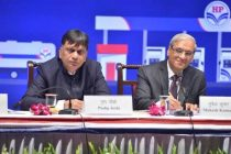 67thAnnual General Meeting of HPCL