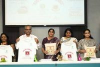 ONGC supports 'Make Way for Ambulance' campaign