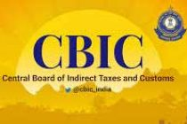 CBIC to roll out pan-India faceless assessment for imports by Oct 31