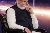 Lost good friend Arun, am filled with deep sorrow: PM
