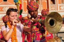 Rajasthan govt to woo filmmakers in new tourism policy