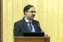 India should become software hub: IT Secretary