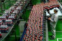 Coca-Cola enters India non-alcoholic malt-drink mart