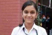 Lucknow girl to witness Chandrayaan-2 landing with PM