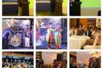 Indian Embassy in Jakarta celebrates bilateral tourism