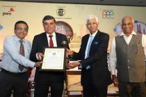ONGC is the Best in Operational Performance: ICC PSE Excellence Awards 2018