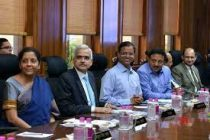 Govt to hold 51% stake in PSU banks: Finance Secy