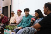 Meet. Talk. Blog :Bloggers Alliance launched