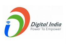 IT Ministry partners Google on 'Build for Digital India'