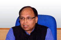Rajesh Kumar Srivastava takes charge as ONGC Director (Exploration)