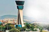 Delhi's IGI Airport gets India's tallest ATC Tower