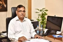 Alok Kumar Gupta takes over as Director (Operations), ONGC Videsh