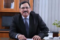 Nomination of Chairman, SAIL as Chairman of CII PSE Council