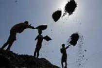 India's coal-fired energy sector faces risk: Report
