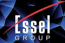 Essel Group completes 1st tranche of ZEEL stake sale